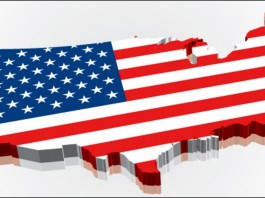 Những điều cần lưu ý khi xin visa du học Mỹ