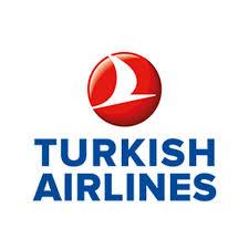 Tổng đài hãng Turkish Airlines