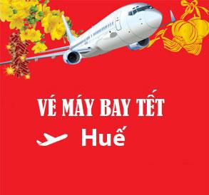 VietJet Air mở bán vé tết đi Huế giá từ 1.340.000đ
