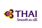 Thailan Airlines