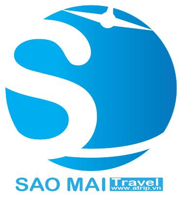 SAO MAI TRAVEL